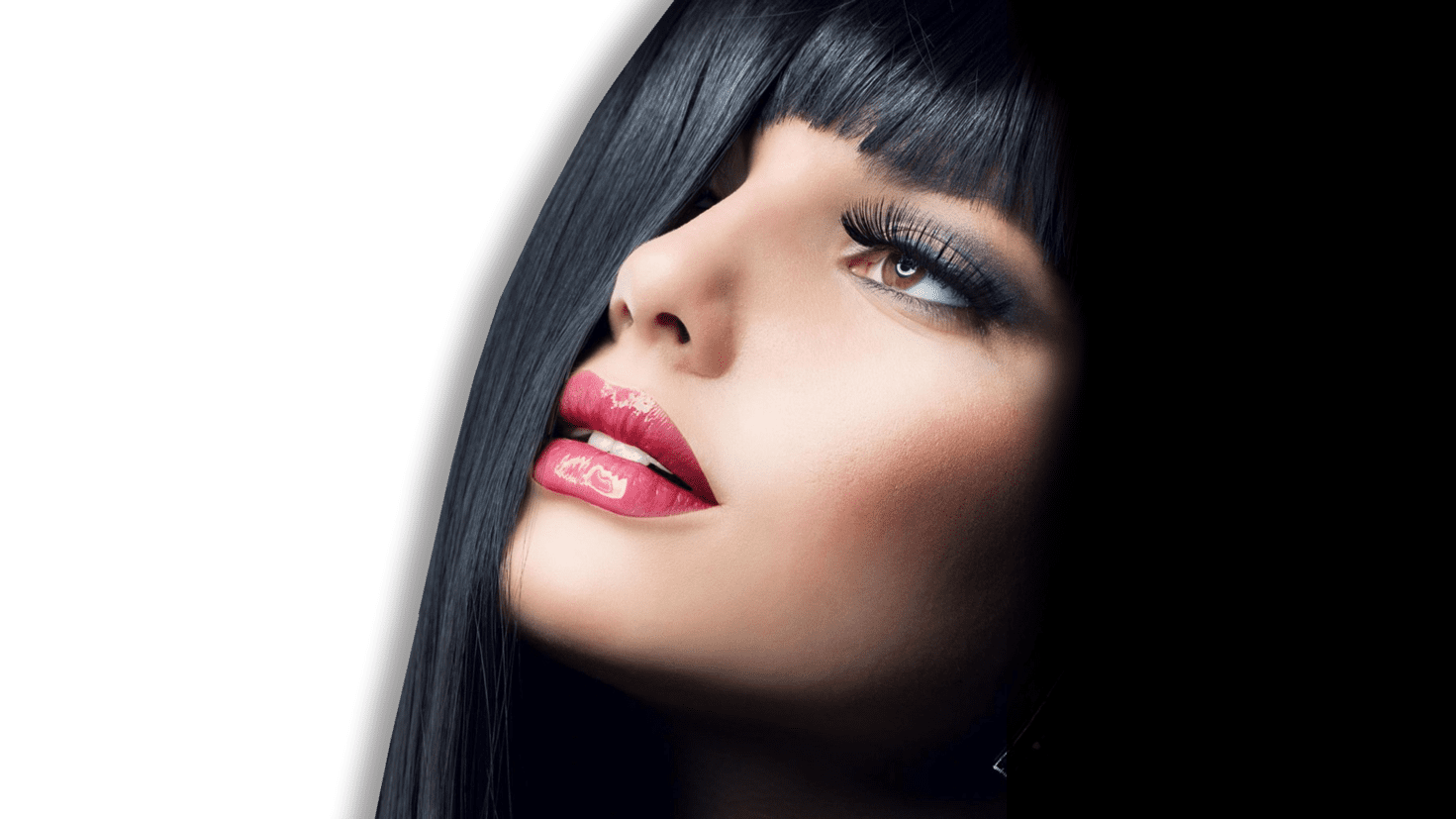 VTCT Beauty Therapy Training Courses in the UK   Chic Beauty