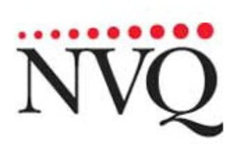 NVQ beauty courses