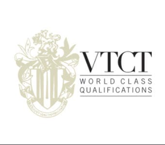VTCT Accredited beauty courses