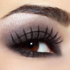 Eyelash and Eyebrow Tinting Course
