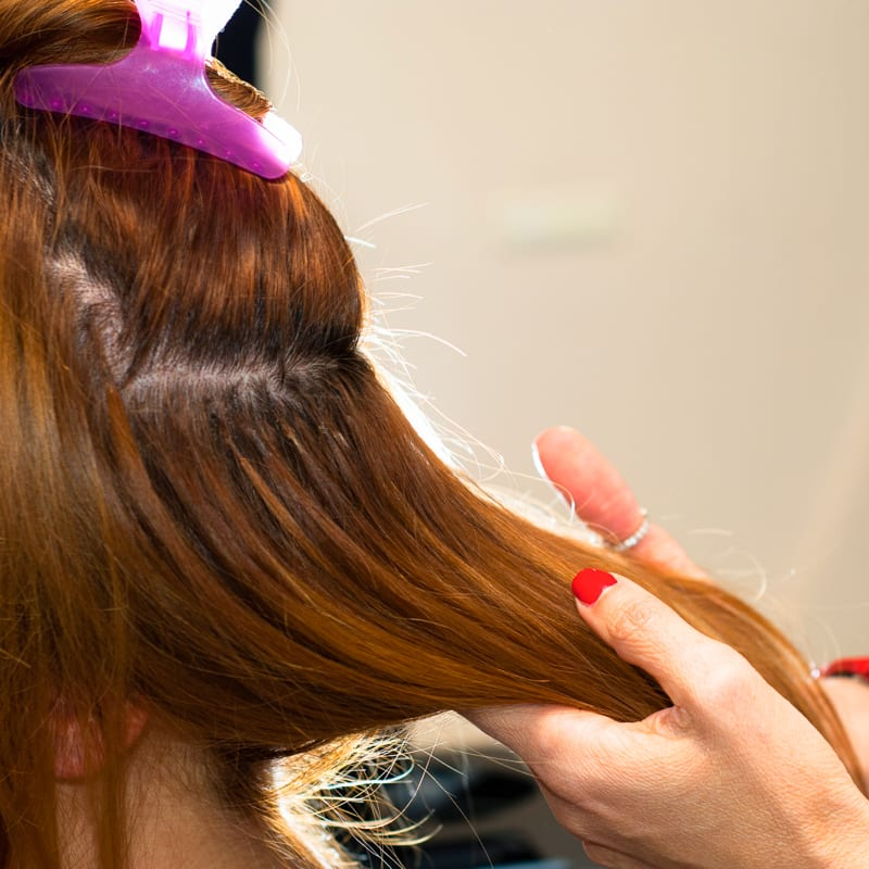 Accredited Nvq Beauty Courses Train In Our Academy