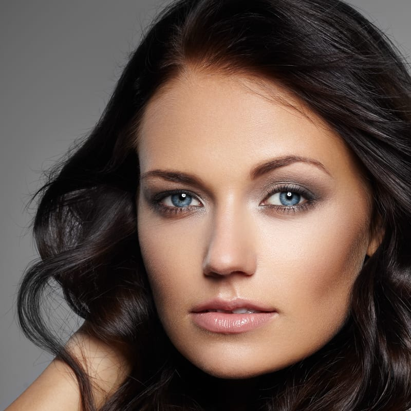 Makeup, Nails & Beauty Courses in UK | Chic Beauty Academy