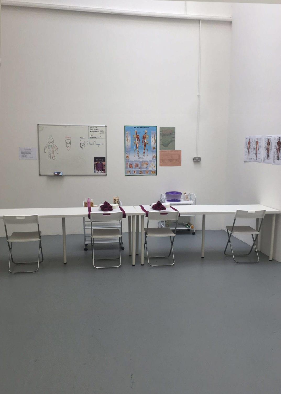 beauty training centre newcastle